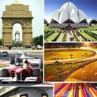 The India of 2025: 49 city clusters to drive growth
