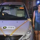 Ola plays nationalist card in race against Uber