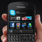 BlackBerry to exit Pak over govt's restrictions row