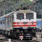 First high speed train on Delhi-Agra section on Nov 10