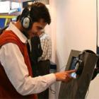 Govt tightens noose around e-tailers, 9 depts to monitor biz