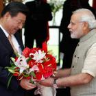 NSG membership: China rebuts India's stand on France