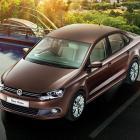 Volkswagen, Tata Motors, Maruti cheer bumper sales in July