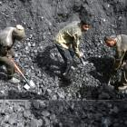 Cabinet clears mineral exploration policy