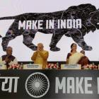 8-point plan to make a success of 'Make in India'