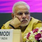 Modi govt cuts wings of tax officials