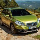 Maruti Suzuki Q3 net rises 18% to Rs 802 crore