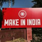 Modi's 'Make in India' campaign will face testing times