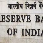 RBI to soon issue norms for Central Fraud Registry: Mundra