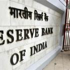 RBI to leave repo rate on hold next week