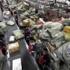 E-commerce firms to give higher increments