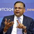 TCS accused in US lawsuit of South Asian bias