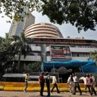 Six Sensex companies add Rs 53,284.6 cr to market valuation