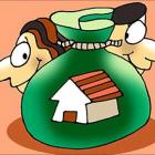 A few surprises in your home loan agreement