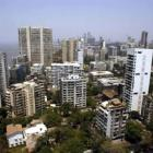Mumbai to be developed as a global financial hub: Fadnavis