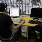 Net Neutrality: Trai says 'shrill voices' won't win debate
