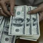 Foreign fund inflows cross Rs 83,000 cr this year