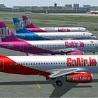 GoAir seeks Airbus instructors as 35 pilots resign