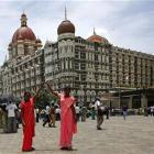Wah Taj! Good days are here for India's oldest hotel chain