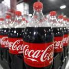 Tamil Nadu cancels land allotment for Coca Cola plant