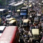 Forget smart cities, India must first make existing ones livable