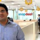 Why is Snapdeal going public? Here's what the founder has to say
