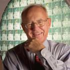 50 years later, will Moore's Law last?