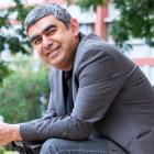 Infosys bets on new services to push sales to $20 bn by 2020