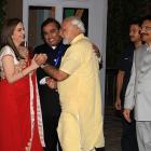 Mukesh Ambani regains richest Indian slot from Dilip Shanghvi
