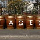 Diageo says support to Mallya subject to 'absence of defaults'