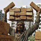 India Ratings pegs current fiscal growth at 7.7%