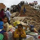 Nepal quake: Major insurance claims likely from property damages