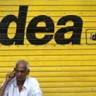 Idea Q4 net jumps 60% to Rs 590 cr