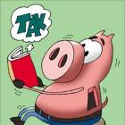Why govt needs to make tax regime easy
