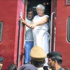 Should the Railways take a leaf out of Lalu's book?