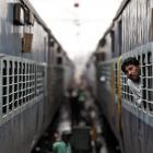Railways to launch an App to book tickets in unreserved category