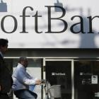 SoftBank gets ready for 3rd Indian innings
