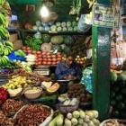 Most households expect inflation to hit 10% in 3 mths: Survey