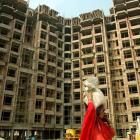 Not just smart cities, govt promises houses for Rs 5 lakh!