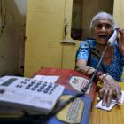 Surviving competition will be tough but BSNL keen to strike back