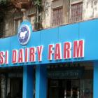 Closure 'rumour' sees patrons rush to Parsi Dairy Farm