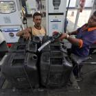 Petrol to be cheaper by Rs 2/litre; diesel by 50 paise