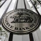 SBI, ICICI are 'too big to fail', says RBI