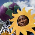 Paris climate talks: Why it's trouble for the world - and India