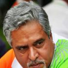 Mallya's plane auction proves damp squib, gets Rs 1.09 cr bid