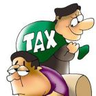 A whopping Rs 1.45 lakh cr stuck due to tax disputes