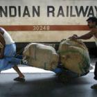 Freight rate hike may push up commodity prices
