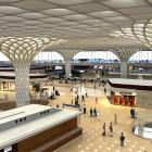 Airport PPP model leads to better infrastructure, revenues