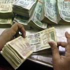Economic Survey: Government remains committed to fiscal consolidation