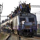 Railway Budget may hike passenger fares